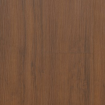Tarkett Nafco Origins Plank: Cherry Medium Luxury Vinyl Plank GLP624
