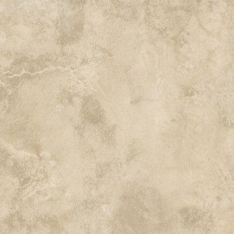 Tarkett Nafco Origins Tile: Smoked Pearl Luxury Vinyl Tile AMGT-40