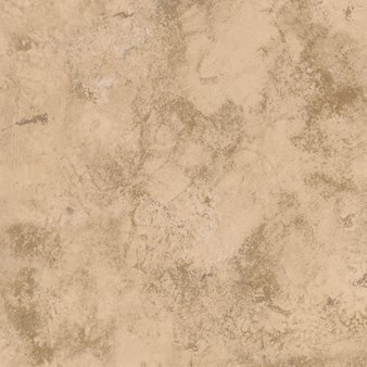 Tarkett Nafco Origins Tile: Tumble Weed Luxury Vinyl Tile AMGT-41