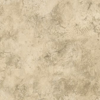 Tarkett Nafco Origins Tile: Yuma Clay Luxury Vinyl Tile AMGT-43
