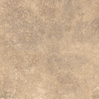 Tarkett Nafco Origins Tile: Celestial Luxury Vinyl Tile JAGT-22