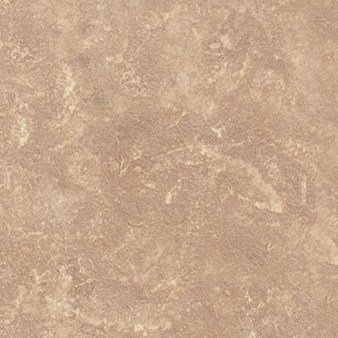 Tarkett Nafco Origins Tile: Mica Luxury Vinyl Tile JAGT-20