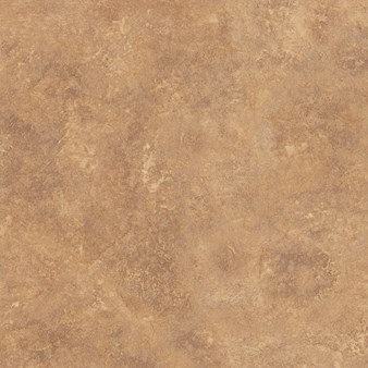 Tarkett Nafco Origins Tile: Sundance Luxury Vinyl Tile JAGT-21