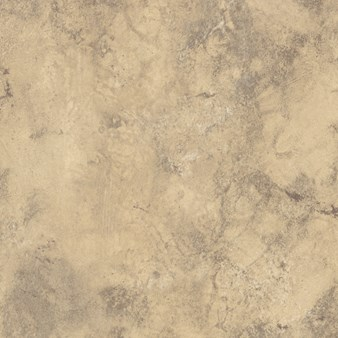 Tarkett Nafco Origins Tile: Moon Dust Luxury Vinyl Tile AMGT-446