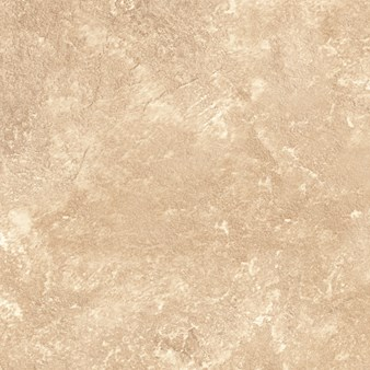 Tarkett Nafco Origins Tile: Delta Sand Luxury Vinyl Tile JAGT-236