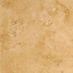 "MS International Venice: Crema 13"" x 13"" Porcelain Tile NVENCREMA13X13"