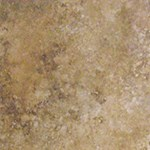 "MS International Venice: Storm 13"" x 13"" Porcelain Tile NVENSTORM13X13"
