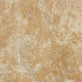"MS International Tulsa: Beige 20"" x 20"" Porcelain Tile NTULBEIGE20X20"