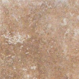 "MS International Travertino: Walnut 12"" x 24"" Porcelain Tile NTRAWAL1224"