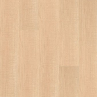 Signature Grand Avenue Laminate Flooring:  Canadian Maple 12mm L3054