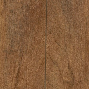 Signature Grand Avenue Laminate Flooring:  Cherry Natural 12mm L3022