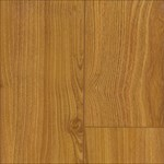 Signature Grand Avenue Laminate Flooring: Melbourne Acacia 12mm L3024