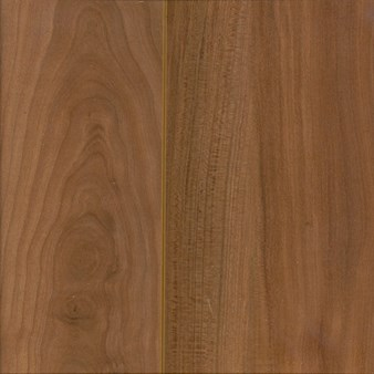 Signature Grand Avenue:  Fruitwood Select 12mm Laminate L3044