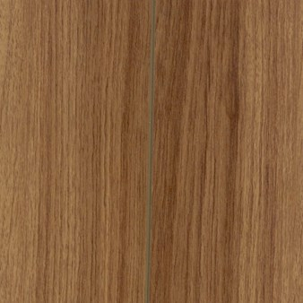 Signature Grand Avenue:  Makore 12mm Laminate L3019