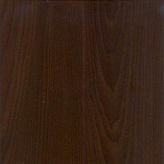 Signature Grand Avenue:  Mocha Maple 12mm Laminate L3046