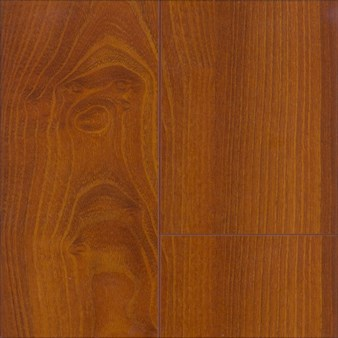 Signature Grand Avenue:  Pradoo 12mm Laminate L3018