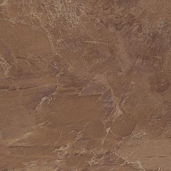"Marazzi Perseo: Brown 24"" x 24"" Glazed Porcelain Tile DBME"
