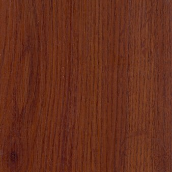 Signature Deluxe Plank Good: Jefferson Oak Cherry Luxury Vinyl Plank A6802