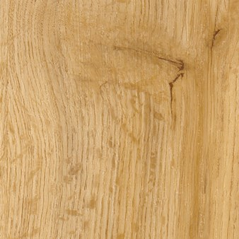 Signature Deluxe Plank Better: Kendrick Oak Natural Luxury Vinyl Plank A6837