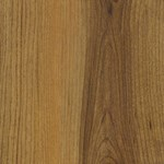 Signature Deluxe Plank Better: Peruvian Walnut Mayan Gold Luxury Vinyl Plank A6835