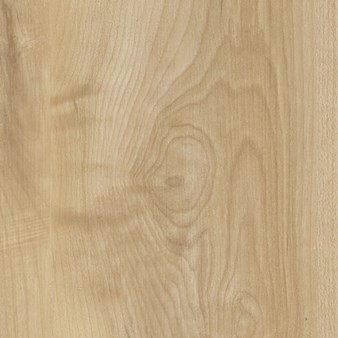 Signature Deluxe Plank Better: Peruvian Walnut Tropical Coast Luxury Vinyl Plank A6834