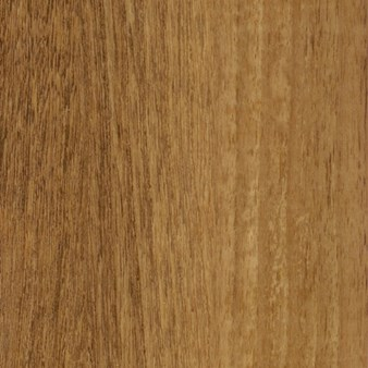 Signature Deluxe Plank Better: Walnut Ridge Vintage Brown Luxury Vinyl Plank A6841
