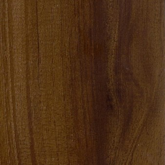 Signature Deluxe Plank Best: Exotic Fruitwood Espresso Luxury Vinyl Plank A6892