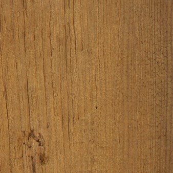 Signature Deluxe Plank Good: Ponderosa Pine Natural Luxury Vinyl Plank A6806
