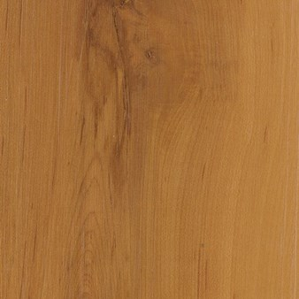 Signature Deluxe Plank Good: Sugar Creek Maple Cinnamon Luxury Vinyl Plank A6804