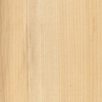 Signature Deluxe Plank Good: Sugar Creek Maple Natural Luxury Vinyl Plank A6805
