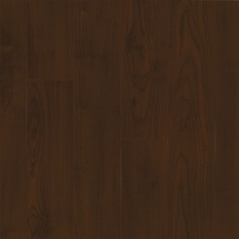 Signature Premiere Lustre:  Forest Brown Maple 12mm Commercial Laminate L8704