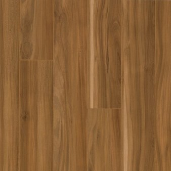 Signature Premiere Lustre:  Summer Tan Fruitwood 12mm Commercial Laminate L8700