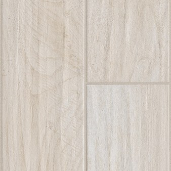 "Mannington Driftwood: Seaspray 6"" x 24"" Porcelain Tile DW0T24"