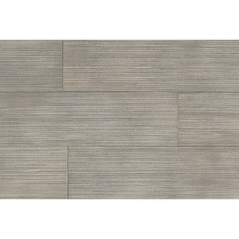 "Daltile Timber Glen Contemporary: Thatch 6"" x 24"" Porcelain Tile P6256241P"