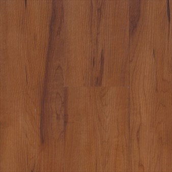 Tarkett Nafco Specifi Premiere Plank Rock Maple: Chestnut Luxury Vinyl Plank TR-RMP516PR