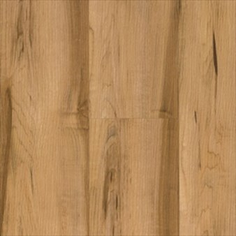 Tarkett Nafco Specifi Premiere Plank Rock Maple Luxury