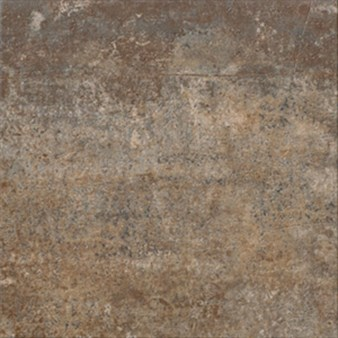 Tarkett Nafco Specifi Premiere Tile FerroStone: Multi-Color Luxury Vinyl Tile TR-FT118PR