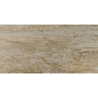 "Mannington Palisades: Weathered Ridge 12"" x 24"" Porcelain Tile PL1T24"