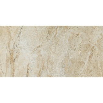 "Mannington Palisades: Canyon Sunset 12"" x 24"" Porcelain Tile PL4T24"
