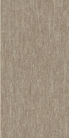 Congoleum Duraceramic Dimensions: Vista Coastal Fog Luxury Vinyl Tile