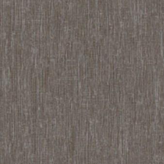 Congoleum Duraceramic Dimensions Luxury Vinyl Tile Dvt04