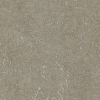 Congoleum Duraceramic Americana:  Lynchfield Gray Luxury Vinyl Tile AC02