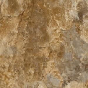 vinyl tile congoleum duraceramic congoleum duraceramic elements ember ...