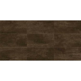 "Daltile Invoke: Copper Haze 18"" x 18"" Porcelain Tile ID0318181P"
