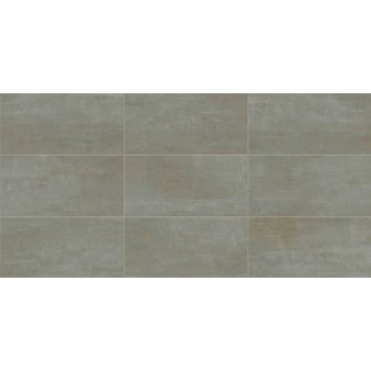 "Daltile Invoke: Mystic Way 6"" x 24"" Porcelain Tile ID026241P"
