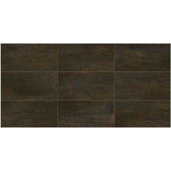 "Daltile Invoke: Evening Veil 6"" x 24"" Porcelain Tile ID046241P"