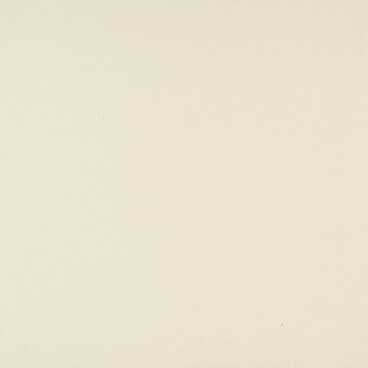 "Daltile Exhibition Cement: Stark White 24"" x 24"" Porcelain Tile EX0124241P"