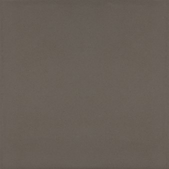 "Daltile Exhibition Cement: Modern Tan 24"" x 24"" Porcelain Tile EX0824241P"