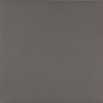 "Daltile Exhibition Cement: Dark Grey 24"" x 24"" Porcelain Tile EX0424241P"