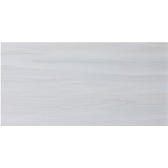 "Daltile Composition: Visionary Gloss 12"" x 24"" Glazed Porcelain Wall Tile CP0512241P"